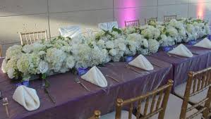 weddings and events wonderland floral art and gift loft st