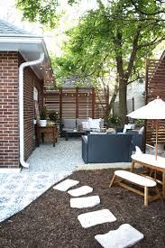 Outdoor Living Patio Ideas by Best 20 Vintage Patio Ideas On Pinterest Orange Furniture Sets