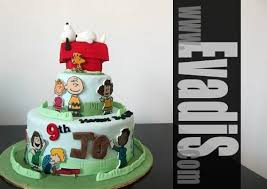 penang cakes evadis cakes snoopy 2 tiers birthday cakes in