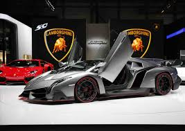 cartoon lamborghini rainbow lamborghini veneno car pictures