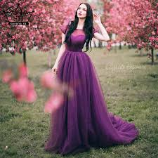 purple wedding dress best purple wedding dress images on marriage wedding