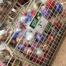 Christmas Tree Shops Salem Nh - awesome christmas tree shops pembroke ma part 8 photo taken at