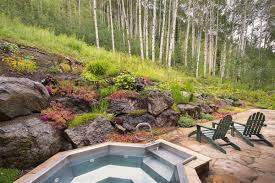 log cabin luxury homes lovely log cabin colorado luxury homes mansions for sale