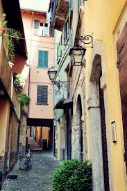 254 best bellagio italy images on pinterest italian lakes lake