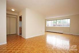 1 Bedroom Apartment For Rent Ottawa 1 Bedroom Apartments For Rent In Sandy Hill Point2 Homes