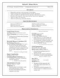 resume skills and abilities exles sales sales skills list for resume skywaitress co
