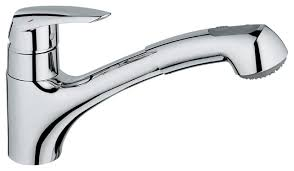 grohe feel kitchen faucet shop grohe feel starlight best grohe kitchen faucet home design