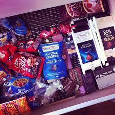 my chocolate drawer u2014 apples my bed