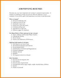 Tips For An Archaeology Resume Cv If You Just Graduated Or Are Wat Is A Resume Writing A Great Resume Resume Templates What Is A
