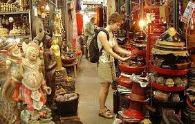 Chatuchak Market Home Decor Chatuchak Market Shop Till You Drop In Bangkok The Diplomat