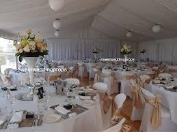 Wedding Mandap For Sale Sale Wedding Iron Centerpieces Wedding Backdrop Centerpieces