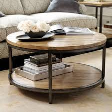 large round cocktail table brilliant circle coffee table best ideas about round tables for in