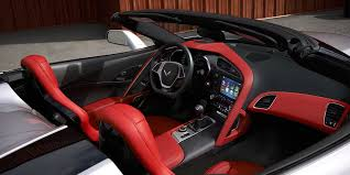 Corvette Z06 2015 Specs 2018 Corvette Z06 Supercar Luxury Car Chevrolet