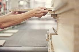 K He Arbeitsplatte Kh System Möbel Produzent Einbauküchen Fertigung Hersteller