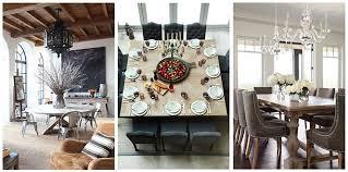 tavoli per sala da pranzo tavolo da pranzo rotondo home interior idee di design tendenze e