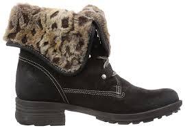 womens boots josef seibel josef seibel lilo sneaker josef seibel gmbh josef seibel gmbh