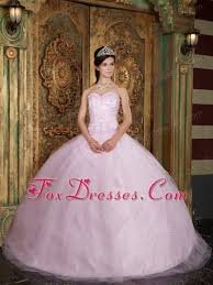 quinceanera dresses light pink baby pink quinceanera dresses light pink quinceanera dresses
