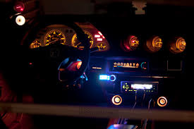 blue led dash lights i want to replace dash lights with led bulbs what size zdriver com