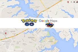 Maryland Map Pokemon Go Map Annapolis Maryland Youtube