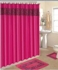 Pink Cheetah Print Curtains 44 Best Curtains From Images On Blinds Net