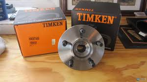 nissan murano wheel bearing replacement wheel hub bearing replacement cost the best bear 2017