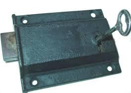 corbin cabinet lock co the corbin cabinet lock company and patent law a lesson in novelty
