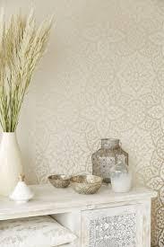 home decoration wallpapers home decoration wallpaper eijffinger google zoeken silver