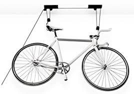 Bicycle Ceiling Hoist by Cheap Bike Garage Storage Find Bike Garage Storage Deals On Line