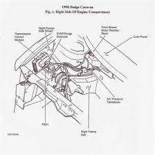1996 dodge dakota blower motor 2000 dodge dakota blower motor resistor location fixya