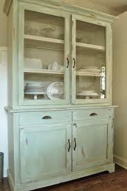 kitchen cool hutch cabinet kitchen hutch buffet display cabinet