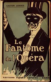 erik the phantom of the opera wikipedia
