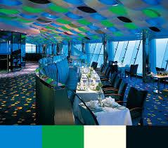 Best Interior Design For Restaurant 30 Restaurant Interior Design Color Schemes