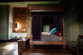 chambre d h e azay le rideau réservation cing châteaux de la loire