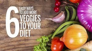 venus williams follows a raw vegan diet to fight her autoimmune