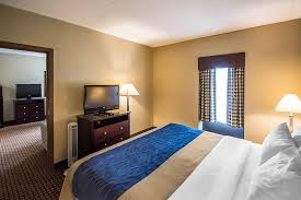 Comfort Inn Rochester Minnesota Rochester Hotel Coupons For Rochester New York Freehotelcoupons Com
