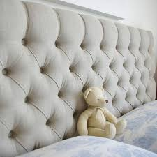Diy King Tufted Headboard by 52 Best Upholstered Headboards Images On Pinterest Upholstered