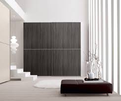 Bedroom Wall Storage Systems Bedroom Furniture Furniture Wardrobe Wardrobes With Sliding