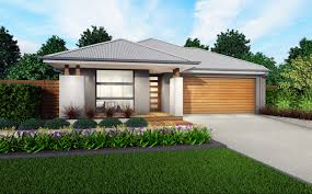 new home designs nsw award winning house designs sydney