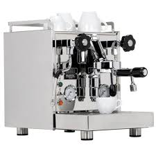 pro machine profitec pro 500 espresso machine whole latte