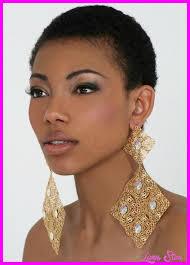 bald hairstyles for black women livesstar com short natural haircuts for black women http livesstar com short
