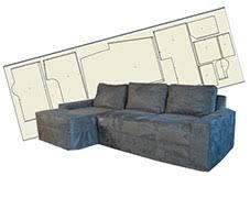 english roll arm sofa slipcover custom slipcover patterns