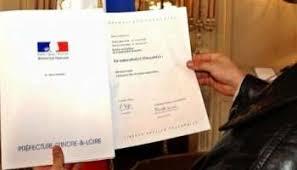 demande de naturalisation par mariage naturalisation le parcours du combattant jeuneafrique