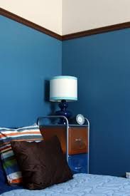Boys Room Paint Ideas by 17 Best Behr Paint Images On Pinterest Behr Paint The Project