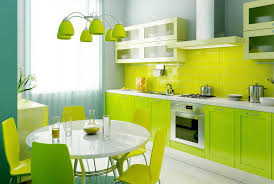 kitchen paint colours ideas kitchen paint color ideas home design