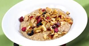 Ihop Light Menu Ihop Adds New Oatmeal Offerings To Breakfast Menu Nation U0027s