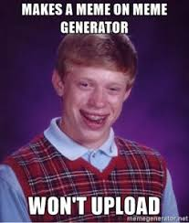 Success Kid Meme Maker - upload picture meme generator picture best of the funny meme