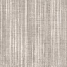 discount faux grasscloth wallpaper 2017 grasscloth wallpaper