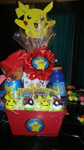 filled easter baskets boys easter basket gift baskets easter baskets