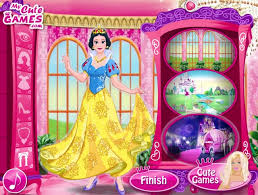 barbie tattoo quiz games barbie disney princess girl games