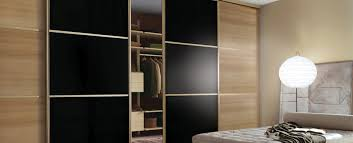 Exclusive Bedrooms Plymouth Devon Fitted Bedrooms Wardrobes - Bedroom fitters